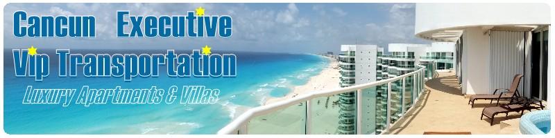 Portofino condo Luxury Villas and Apartments rent and sale