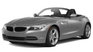 2013-BMW-Z4-2