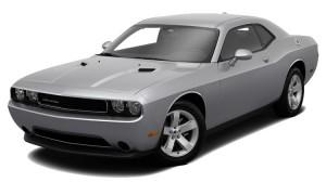 2015-Challenger-1