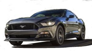 2015-Mustang-1