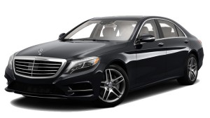 2015-mb-s500-1