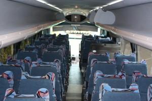 bus-pb57p-2