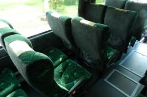 bus premium
