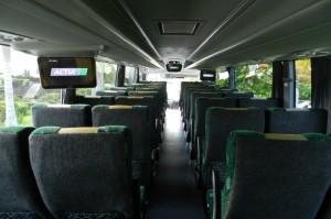 bus deluxe