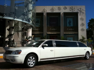 limo-ford-3_resize