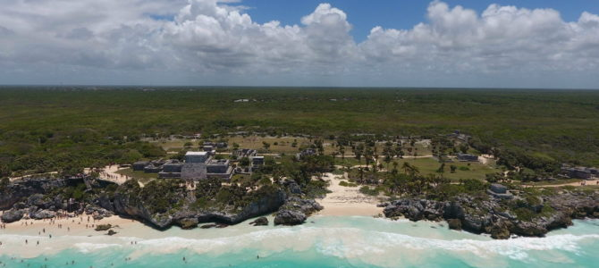 Tulum Hotels phone numbers list and contact info