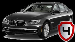 2015-BMW-750-N4-1