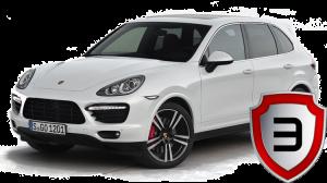 Porsche-cayenne-N3-1